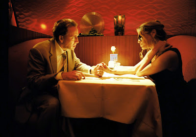 Bad Lieutenant movie clips