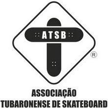 ATSB - ARTE: FAÍSCA