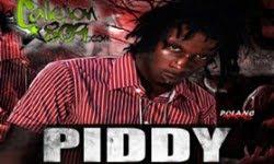 pablo piddy coco