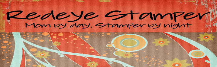 Red-Eye Stamper