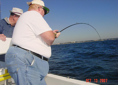 Pensacola inshore fishing reports from capt josh rozier for Captain d s grilled white fish filet