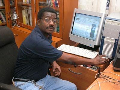 Sonny bastien silence micro sur les ondes for Hopital canape vert haiti