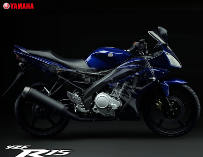 Yamaha R15 Wallpapers. Yamaha YZF R15 Wallpapers