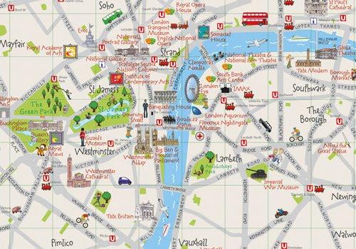 map2bextract london tourist 8dfc63e5e9bde59142cac4f8da2601da london