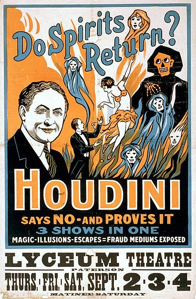 394px-Houdini_as_ghostbuster_%2528performance_poster%2529.jpg