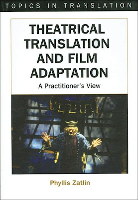 hugo film and literature adaptation From literature to film film adaptation is transferring the written work, such as novel, short story comic books and etc, into a film as a whole the most common form being used to make a film adaptation is the novel.