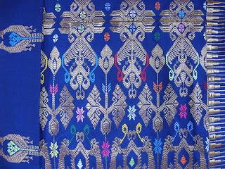 5 Oleh Oleh Khas Lombok Timur Barat Murah : Mutiara, Madu Sumbawa, Susu Kuda Liar DLL