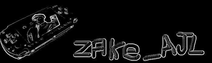Zake_ajl:::...:::ZAKE_AJL:::...:::