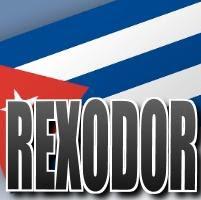 Rexodor
