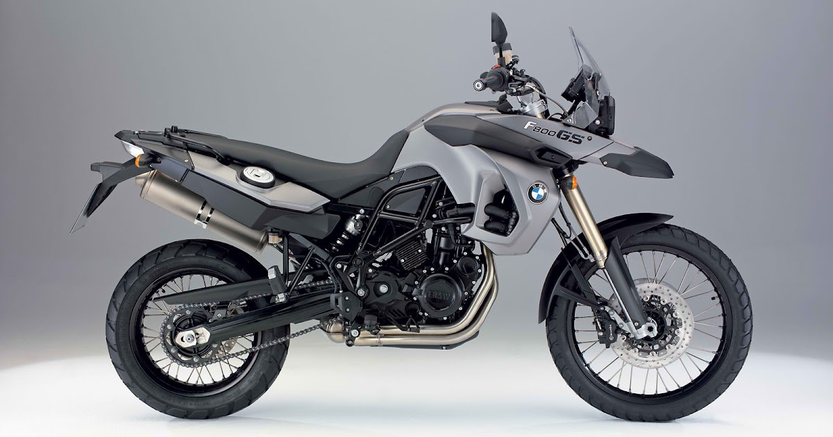 new bmw f 800 gs specifications motorbike reviews. Black Bedroom Furniture Sets. Home Design Ideas