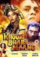 Cinema Indiano Bollywood Em Portugal Outubro 2009