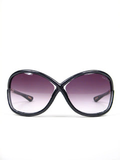 Fashion Plate - Fashion, Shopping and Style Blog: Tom Ford Whitney Sunglasses :  ford fashion tom whitney