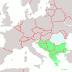 Ένας θαυμαστός καινούργιος κόσμος - Τα βαλκάνια