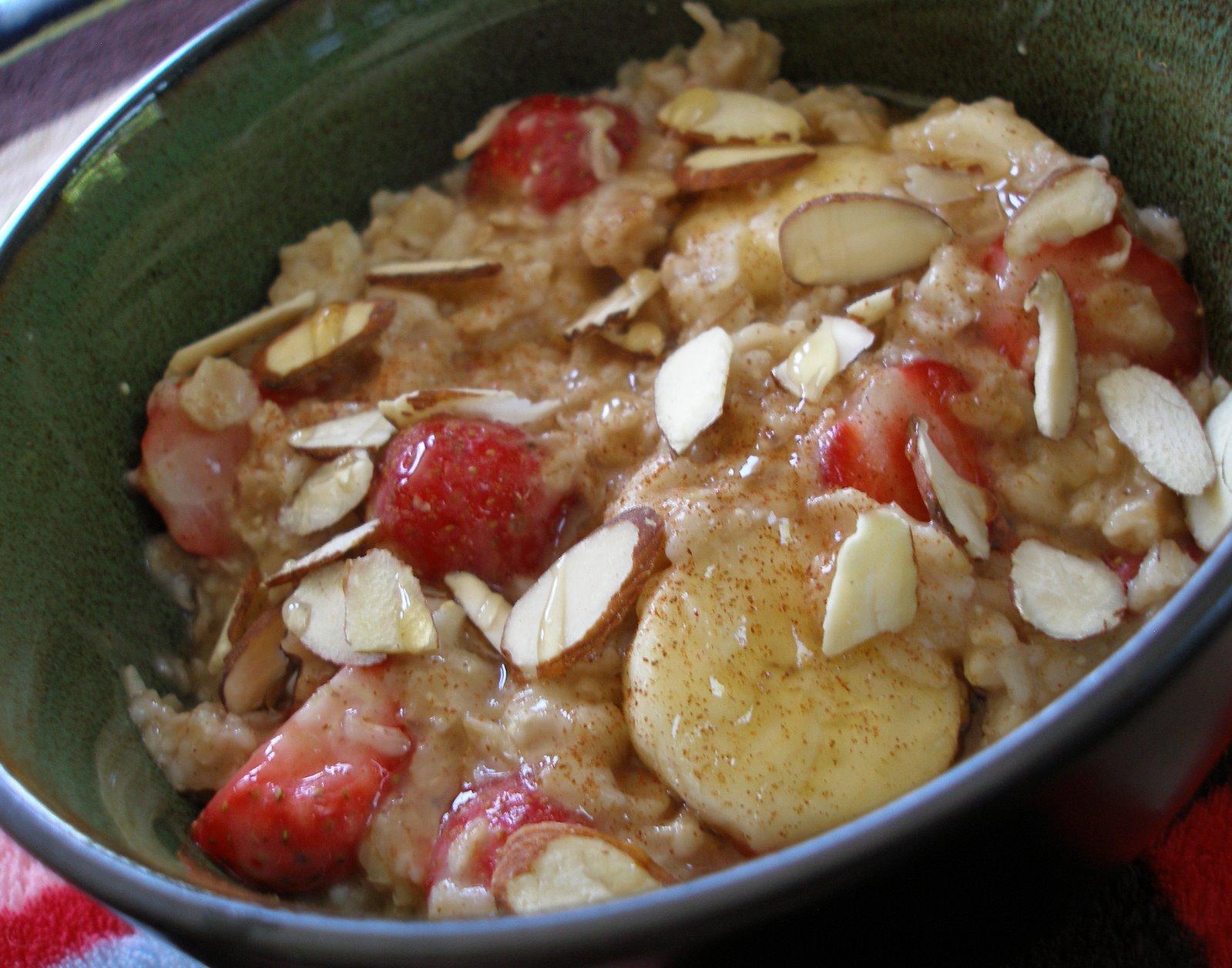 [blog.crop.oatmeal]