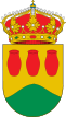 ALCORCÓN   (Madrid)