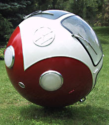 Volkswagenball