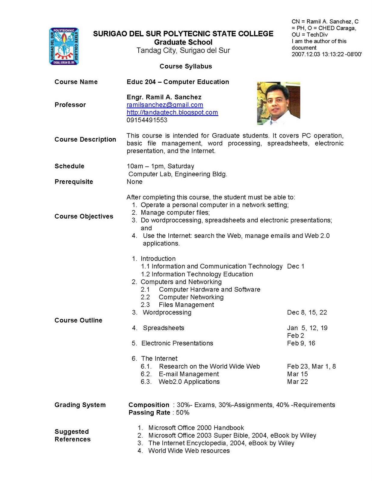Heading Cover Letter: Resume Cover Letter Heading, Letter Format with ...