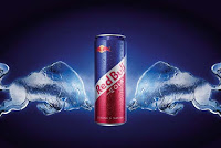 Red Bull Cola: Reminds you of cheap-ass Costco coke