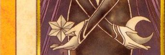 [Clow-Dark[1].jpg]
