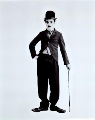 Charles Chaplin, Charlot 039_70230%7ECharlie-Chaplin-Posters