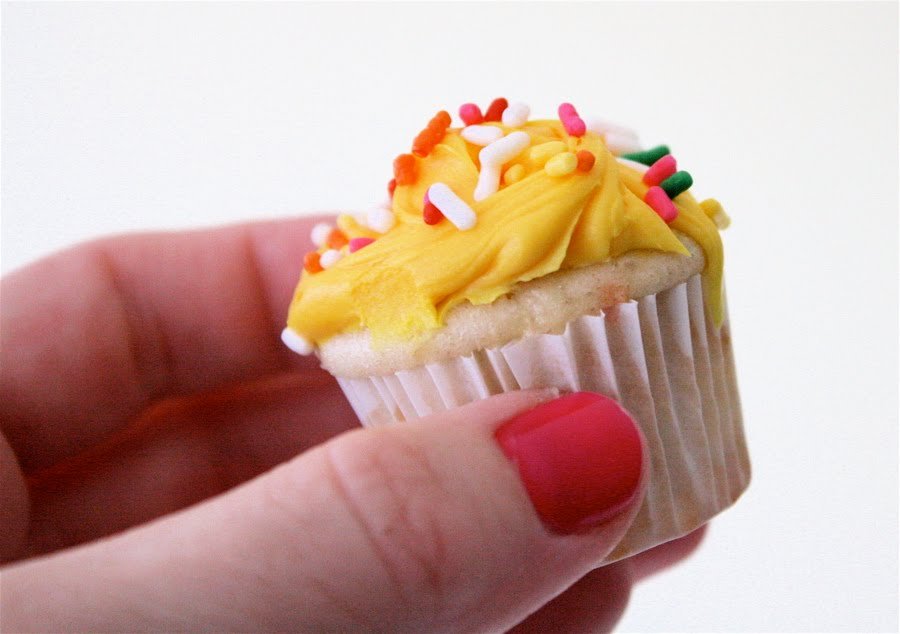 Low Calorie Recipes With Cake Mix