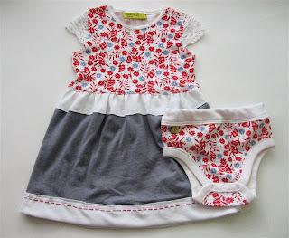 a4355aaf1 تفصيل وخياطة ملابس الاطفال من الملابس القديمه - رحيق