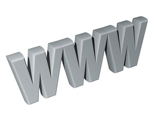 How to pick your domain name