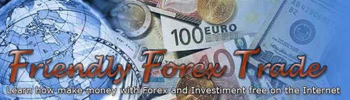 Friendly Forex Trade