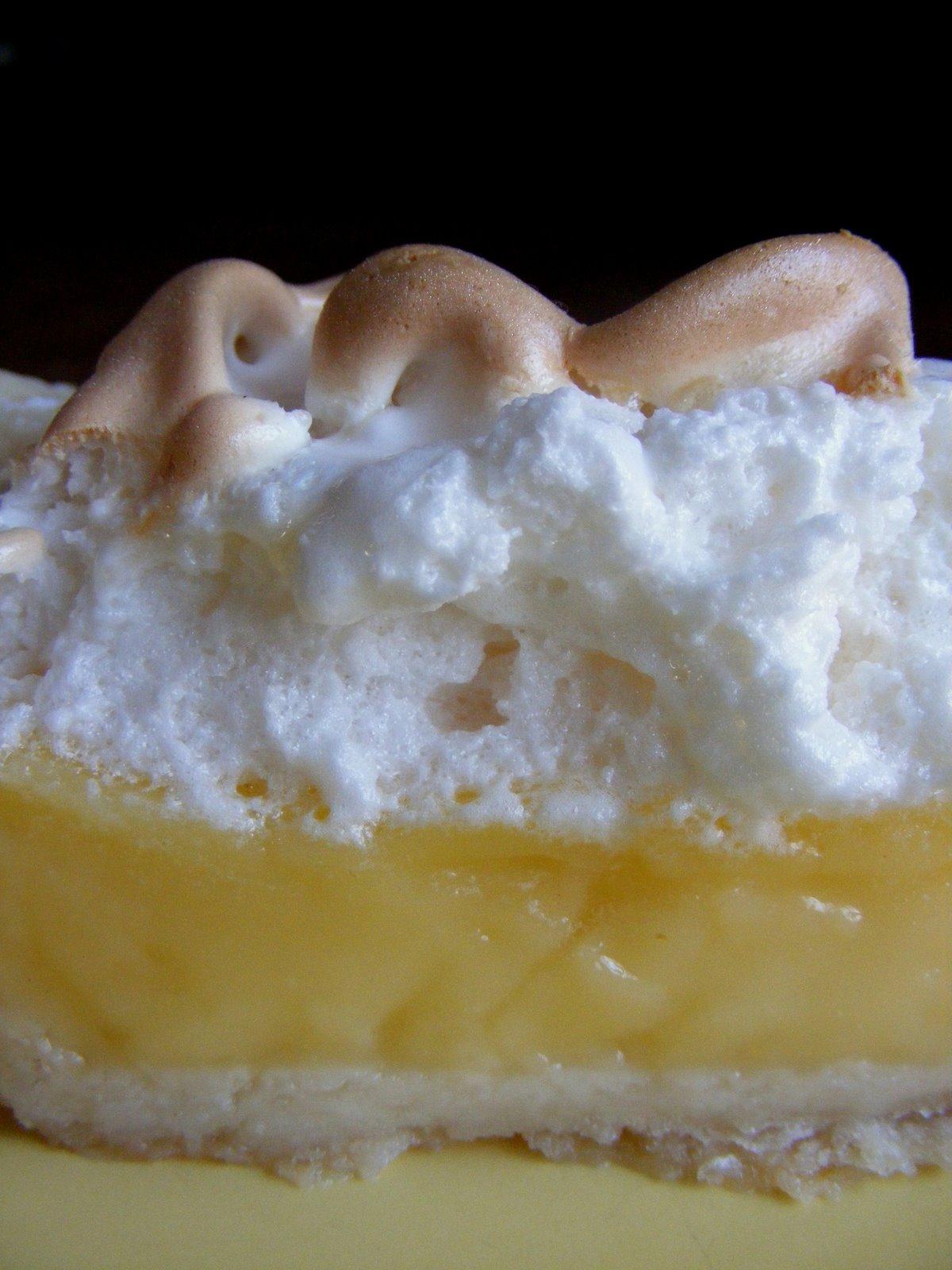 [pie.two.JPG]