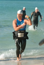 Ironman Florida 2006