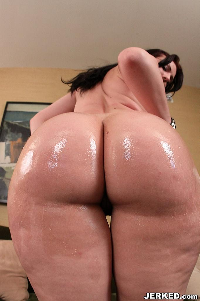 Bubble butts tryouts