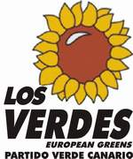 Verdes  Gran Canaria