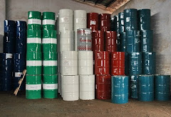 PROPYLENE GLYCOL ( PG-USP/EP) - DOW CHEMICALS