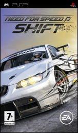 مكتبه العاب متجدده كل يوم20 لعبه PSP   flash Need for Speed.jpg