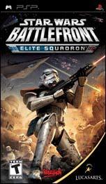 مكتبه العاب متجدده كل يوم20 لعبه PSP   flash Starwars BattleFront Elite Squadron.jpg