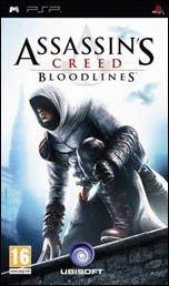 مكتبه العاب متجدده كل يوم20 لعبه PSP   flash Assassins Creed Bloodlines PSP.jpg