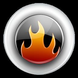 Insurance Auto Insurance Home Insurance Life Insurance Fire Insurance Death Insurance Fire Insurance