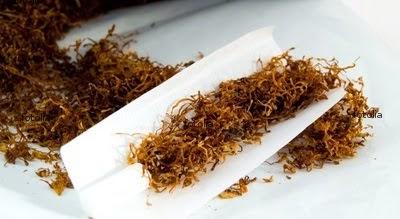 marlboro cigarettes vente de tabac en ligne le tabac rouler a la cote imperial tobacco en. Black Bedroom Furniture Sets. Home Design Ideas