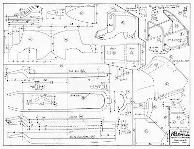 Ignition Switch Wiring Diagram 1949 Plymouth likewise 1951 Chevy Wiring Diagram furthermore 1968 Mercury Cougar Wiring Diagram also Ford 8n Firing Order Diagram together with 1959 Cadillac Wiring Diagram. on 1951 oldsmobile wiring diagram