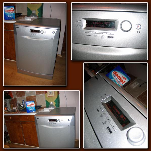 [mosogatógép]