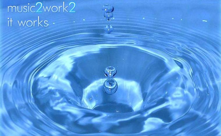 music2work2