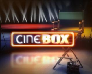 [Cinebox.jpg]