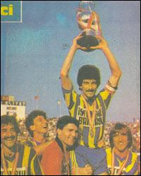 1982_fb_turkiye_kupasi.jpg