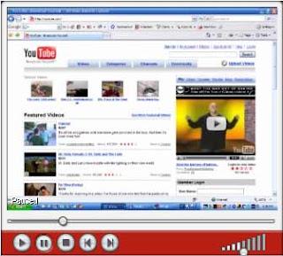 Recruter des clients grâce à Youtube.com 3