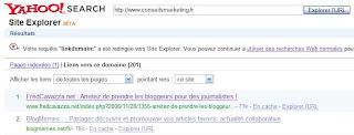 """Créer un site internet """"Google Friendly"""" 6"""