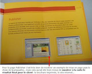 10 conseils pour rédiger une brochure commerciale 10