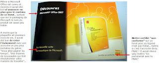 10 conseils pour rédiger une brochure commerciale 6