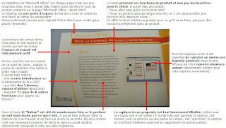 10 conseils pour rédiger une brochure commerciale 4