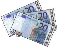 Plus que 3 semaines pour gagner les 500 € de notre concours ! 3