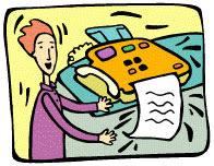 10 conseils pour bien réussir son fax-mailing 4